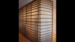 Cabinet Makers - Video
