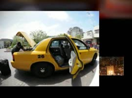 Get A Cambridge Taxi  by  Calling 617-649-7000 - Video
