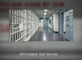 Sarasota Bail Bonds - Video