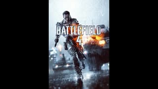 Battlefield 4 Guide - Video