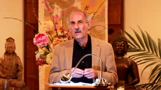 Garden of the Heart - by Jack Kornfield - Video