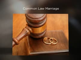 Gadelaw - Austin Divorce Attorney - Video