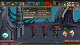 Flash Games Hacked. You Have To Check Out Some Fascinating Addictive Flash Games - Video