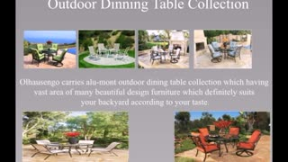 Backyard Designs in San Diego Video - Video
