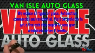 victoria auto glass - Video