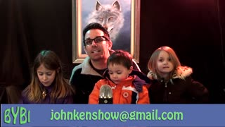 Children Review of Disney's Frozen - Video