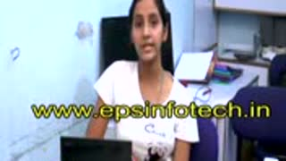 Best SEO Training Institute in jalandhar Punjab : Learn on live projects - Video