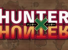 Hunter x Hunter 2011 - 99 - Video