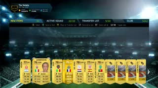 fifa coins - Video