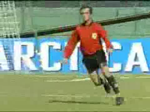 ridiculous referee