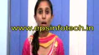 Best SEO Training Institute in jalandhar Punjab(Learn on live projects) - Video