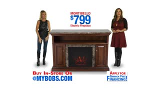 Bobs Furniture - My Bobs - Video