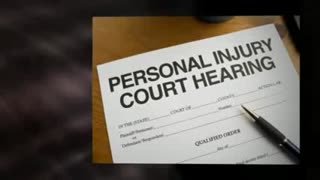 Need Experience Personal Injury Lawyers Colorado? Contact us on 303-932-8666 - Video
