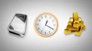 Gold IRA Rollover | Ira to gold | 401k to gold | Gold Investing | Spot Gold Price - Video