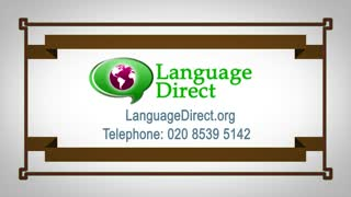 Technical Translation Services in London | 020 8539 5142 - Video
