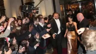REVEALED, Kim Kardashian Pranskter Who Pretended To Be Kanye West on - Video