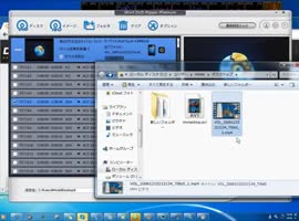 WinX DVD Ripper Platinum紹介&レビュー - Video