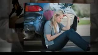 Injured in Car Accident? Call Littleton Personal Injury Attorney at 303-932-8666 - Video