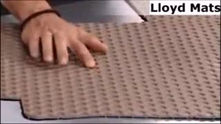 Rubber gym flooring http://www.rubbergymmats.co.uk - Video