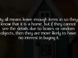 Sell My House Fast London   Fast House Sales London   Sell My House Quick London - Video