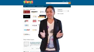 Yatra Coupons 2014 | Working Yatra Coupon Codes | Latest Yatra Vouchers - Video