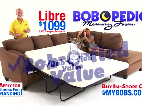 Bobs Furniture 4