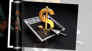 Make Money Online With Paid Surveys - Video