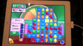 cheat for candy crush - Video