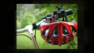 Bicycle Accident Personal Injury Attorneys - Hulen & Leutwyler, LLC - Video
