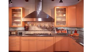 kitchen chimney online shopping @ 8750828080 - Video