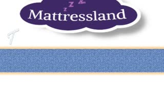world of mattresses - Video