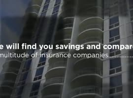 Homeowners insurance hawaii - Video
