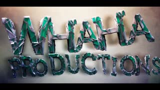 Whaha Productions - Video