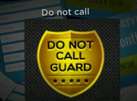 Do Not Call Registration | The Do Not Call list - Video