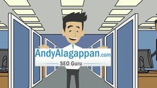 PPC Explained by Andyapagappan - Video