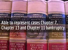Bankruptcy and Foreclosure Lawyer Long Island | (631) 850-3000 - Video