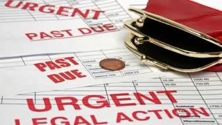 Excellence Bankruptcy Attorney Professionals in Michigan - Video
