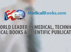 Over 90,000 Medical Books at Low Prices - Video
