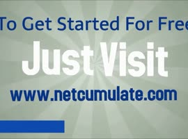 Best igoogle alternative netcumulate com - Video