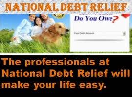 topdebt services