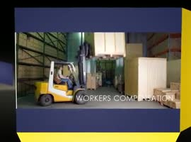 Hawaii workers compensation coverage - hawaii small business insurance - Video