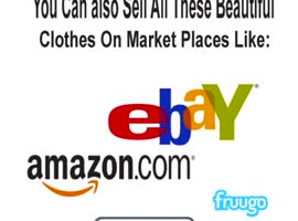 Online Wholesale Clothing, Kids Dresses, Baby Clothes for Girls - Boys - UK - Video