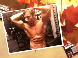 1285 Muscle Reviews | 1285 Muscle - Video