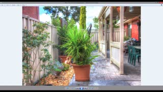 How To Take HDR Photos - Quick & Easy Tutorial - Video