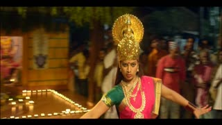 geeta new telugu movie trailer - Video
