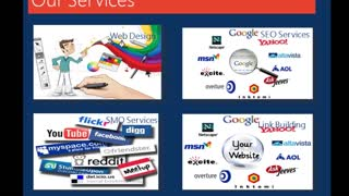Search Engine Optimization Service, search engine optimization - Video