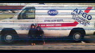 Commercial HVAC Contractor -afgo - Video