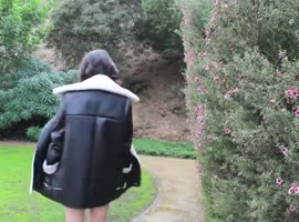 Fashion To Any-Korean Winter Fashion - Video