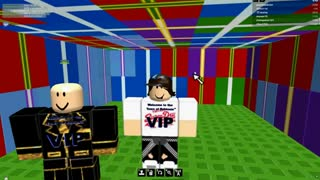 Roblox Cheats - Video