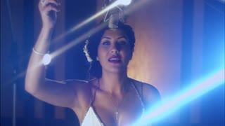 Close Your Eyes - RoXanna - Video